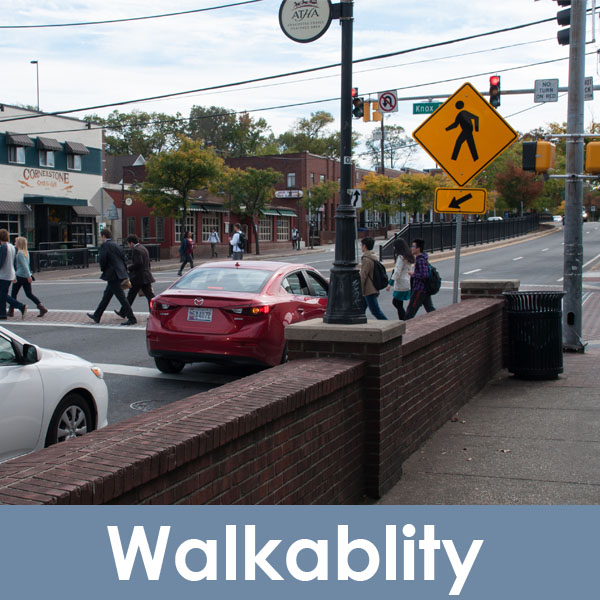 Walkablity1